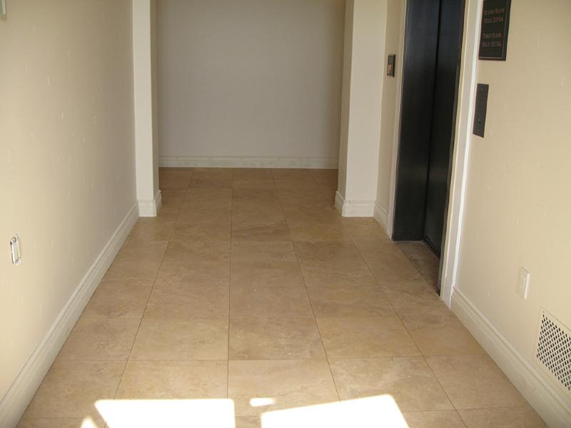 hallway-after