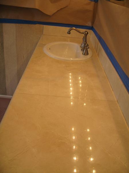 marble-sink-leftside-after