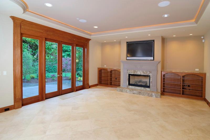 natural-floor