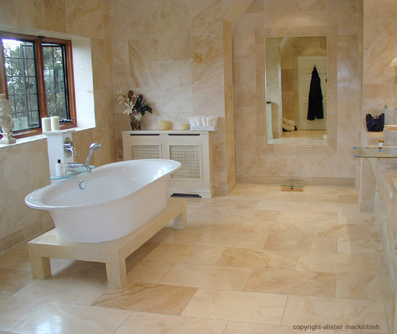 natural-marble-bathroom