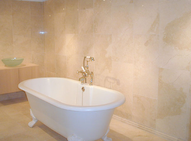 natural-marble-bathroom2
