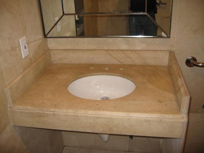 sink-after