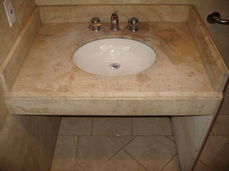 sink-before