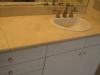 marble-sink-before