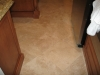 travertine-after