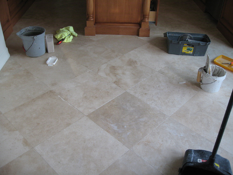 tile-replacement-after
