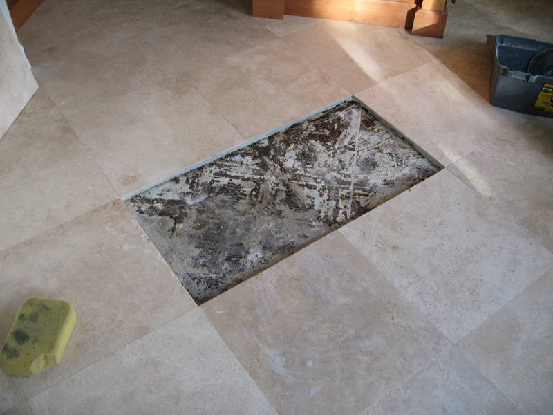tile-replacement-before