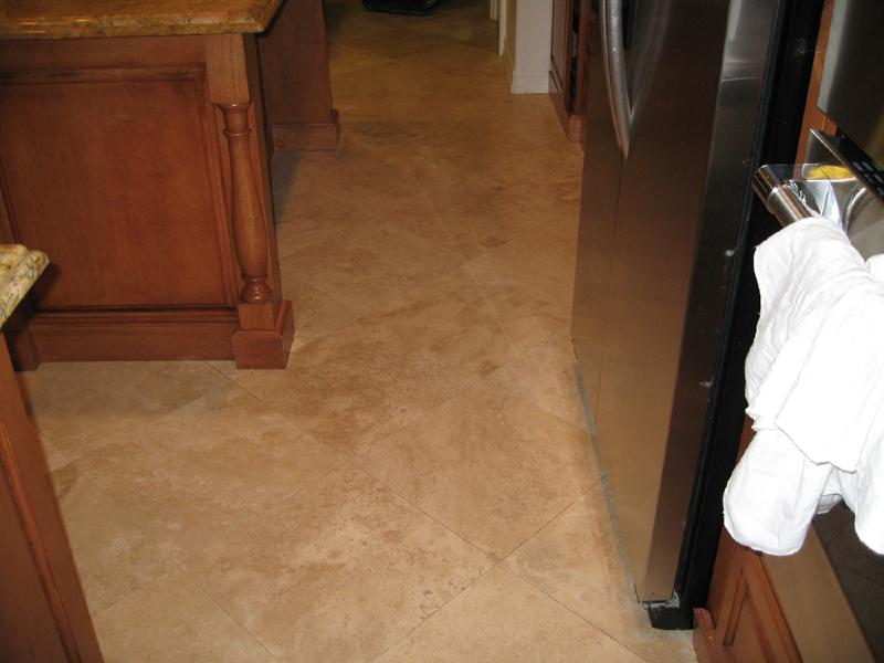 travertine-floor-after