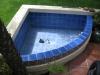 bluetile-after
