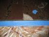epoxy-tile-repair-1