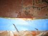 epoxy-tile-repair-2