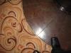 tile-repair-2