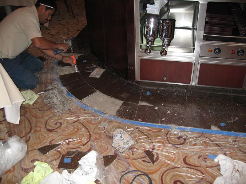 tile-repair-1