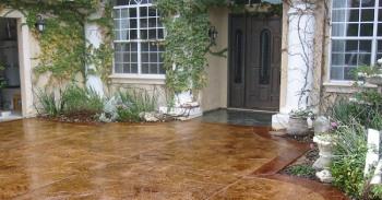 driveway paving companies paving contractors flagstone pavers patio pavers paving companies orange county irvine