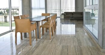 marble polishing marble restoration marble installation marble maintenance marble services orange county lake forest