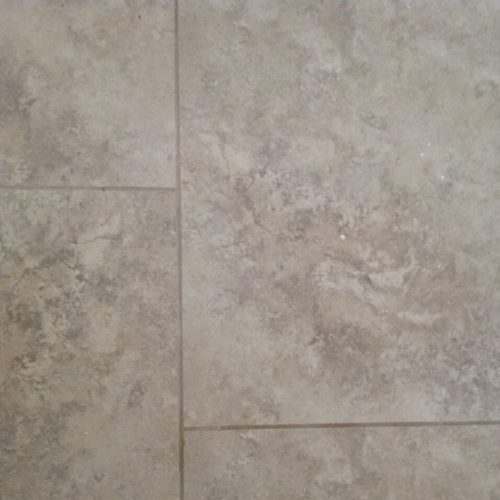 Tile Cleaning Company Professional Tile Floor Cleaners