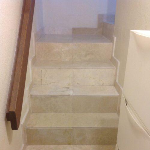 Grout Repair Tile Floor Cleaner