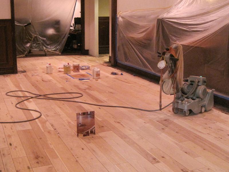 wood floor refinishing sanding wood floors wood floor restoration wood floor scratch repair hardwood services orange county lake forest