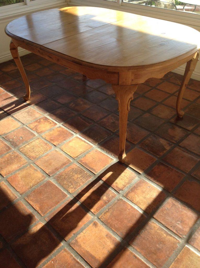 grout and tile restoration tile floor cleaner tile grout cleaner professional tile and grout cleaning orange county irvine