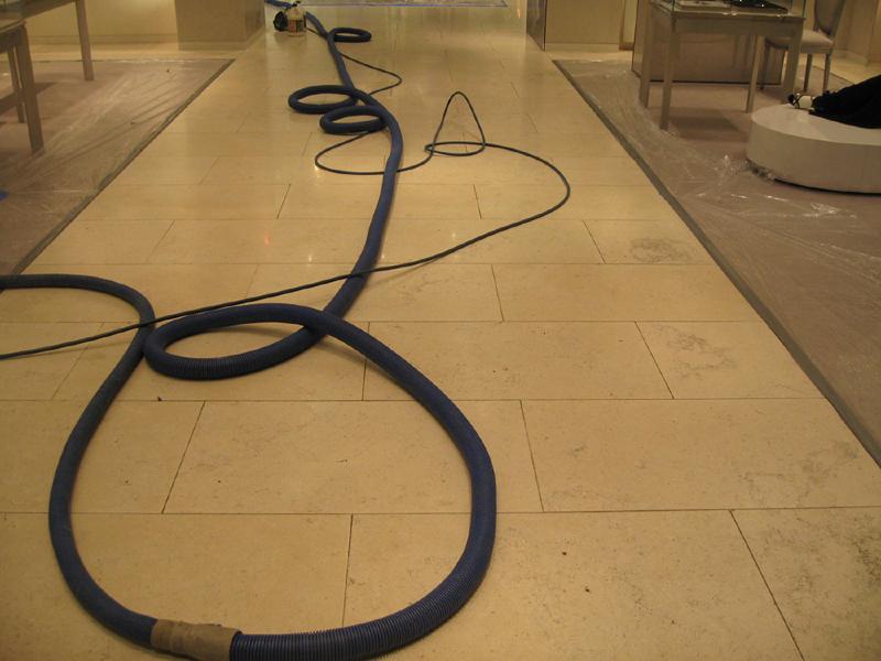 marble cleaning repaid services in Orange County Irvine Costa Mesa Fashion Island Laguna Hills, California