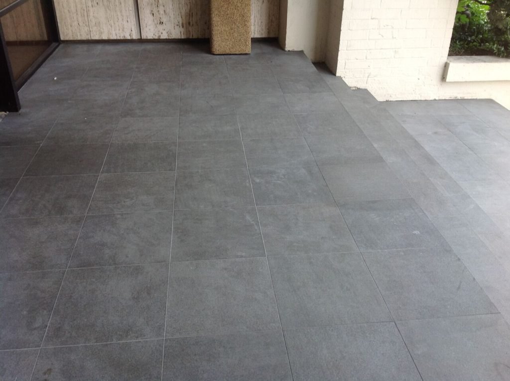 concrete installation cleaning and repair services in Laguna Hills, Orange County