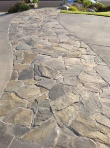 flagstone paving orange county newport beach irvine costa mesa laguna niguel lake forest