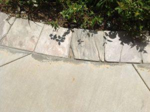 concrete restoration in orange county newport beach costa mesa irvine laguna niguel laguna hills lake forest
