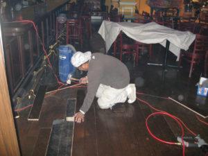 hardwood floor repair in Orange County newport beach costa mesa irvine laguna hills laguna niguel newport beach