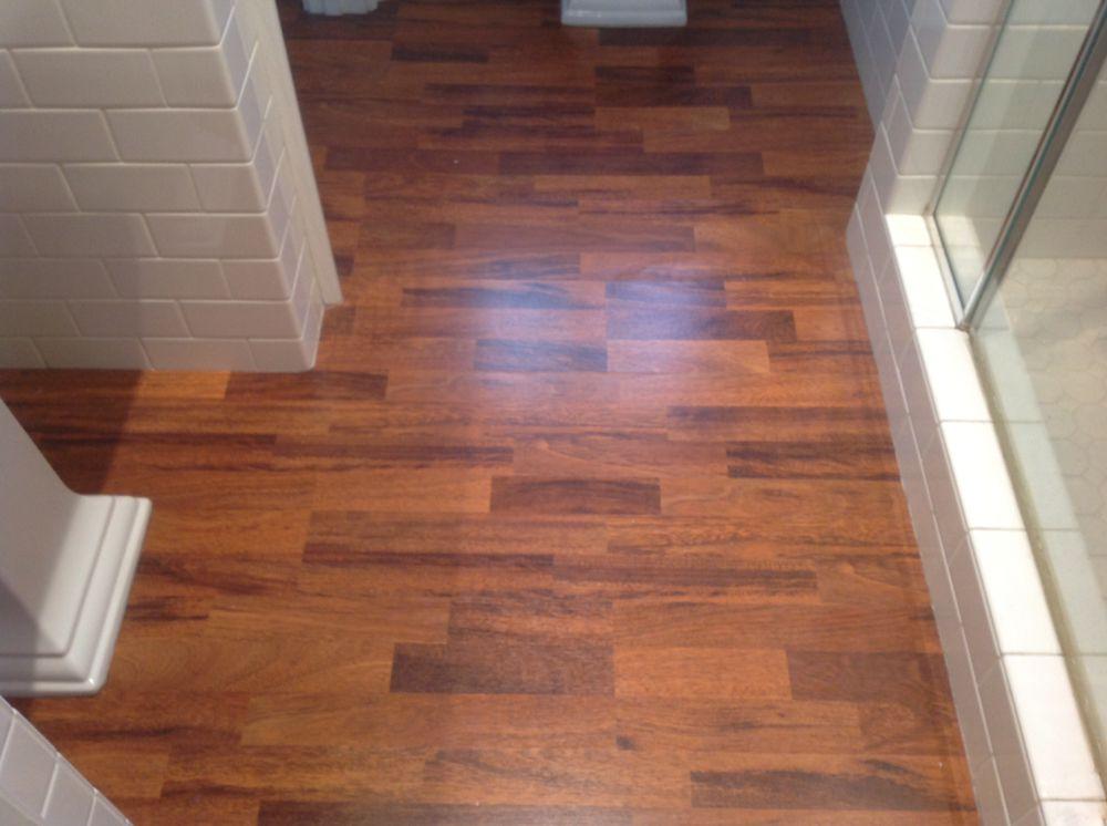 hardwood floor installation orange county