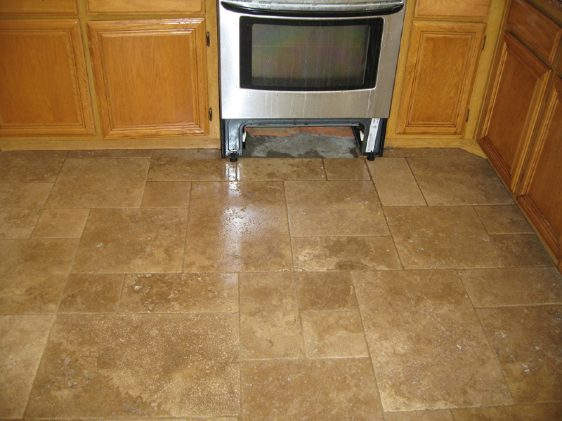 professional grout cleaning in orange county