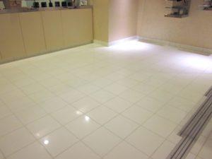 marble floor restoration in orange county