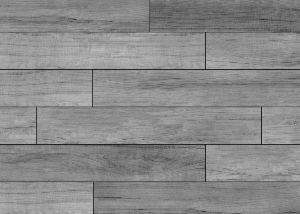 hardwood floor installation wood flooring refinishing orange county hardwood floor installation wood flooring refinishing orange county