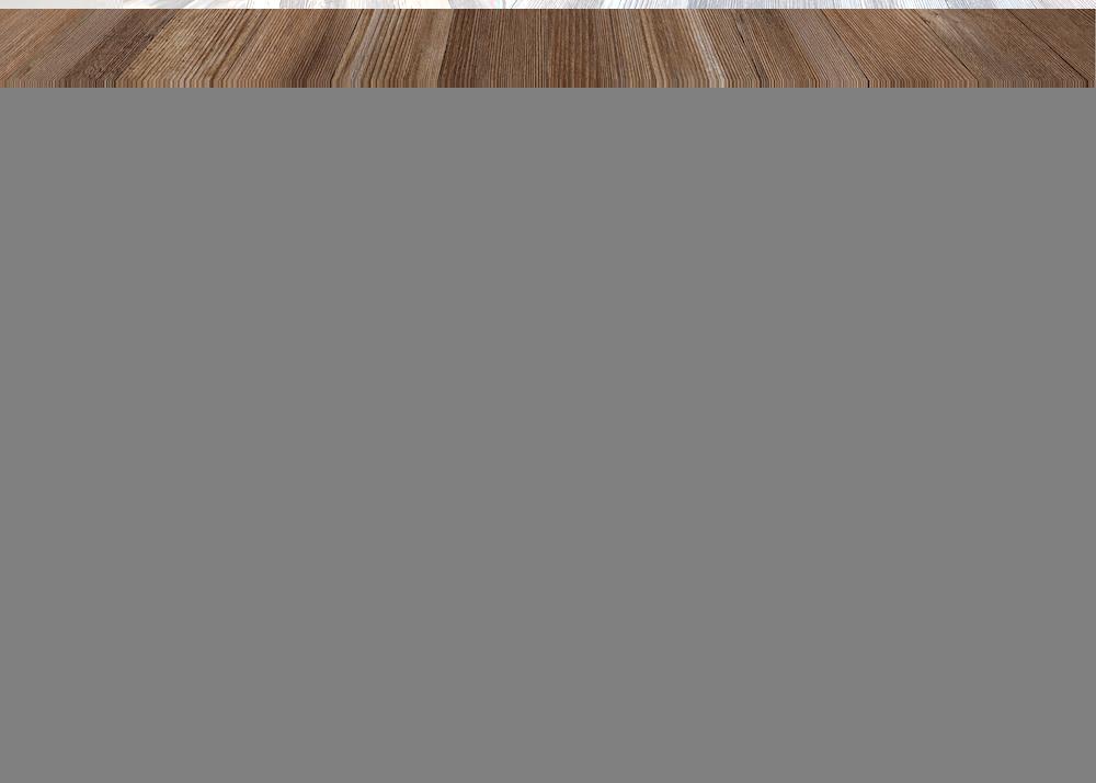 refinishing wood flooring hardwood cleaning orange county irvine laguna hills laguna niguel