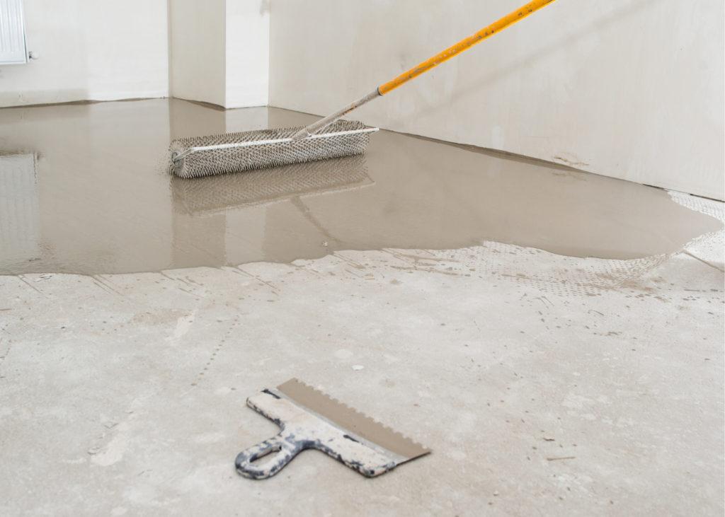 Concete Overlay cracked concrete expert services laguna niguel
