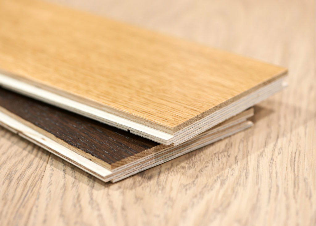 hardwood hard wood floor repair company service orange county california laguna hills