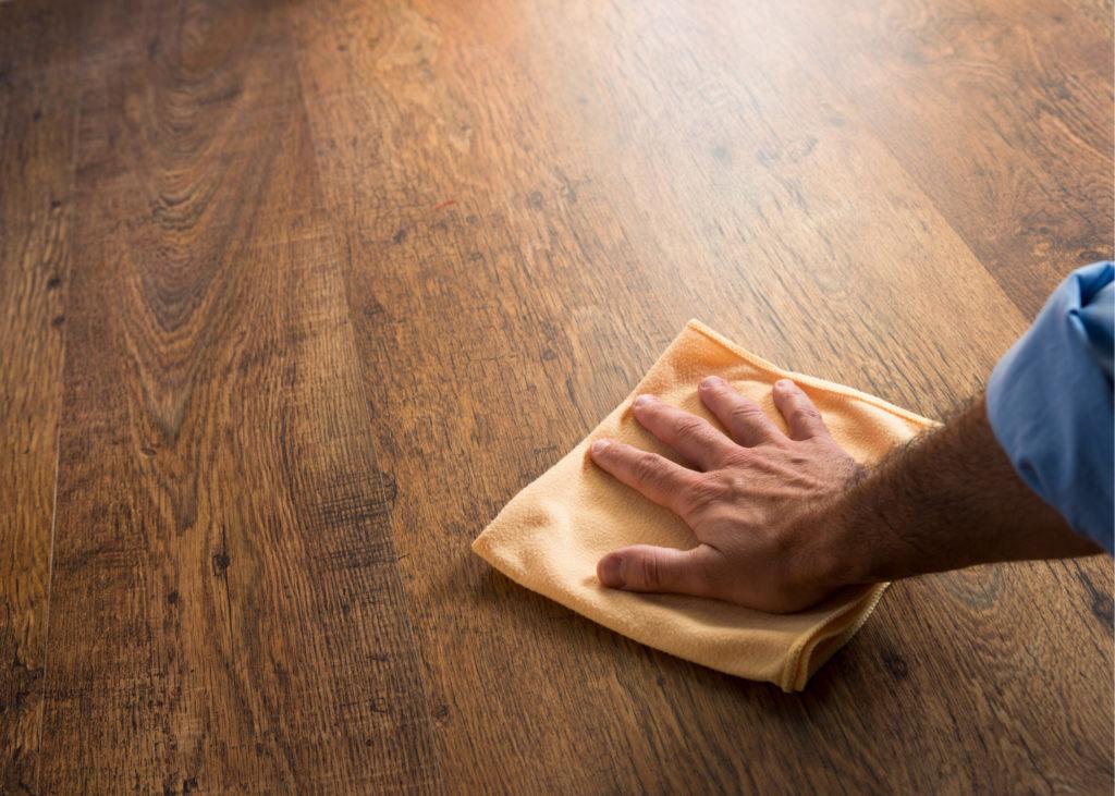 Hardwood floor install repair flooring orange county aliso viejo